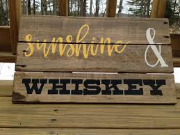sunshinewhiskey
