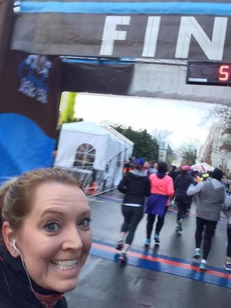finishline