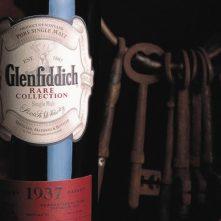 Glenfiddich-1937-750x388