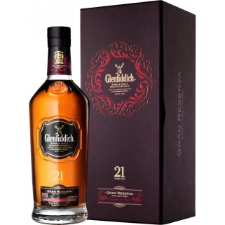 glenfiddich-21-year-old-gran-reserva-single-malt-scotch-whisky-1