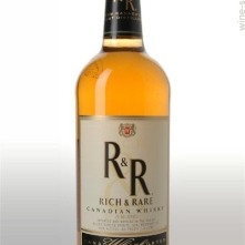 rich-rare-r-r-blended-canadian-whisky-canada-10370315